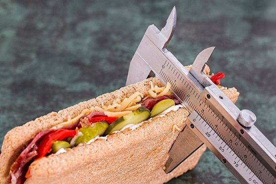 health dieting mistakes