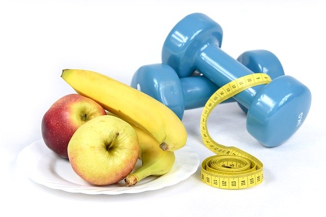 Weight Loss Mantra with PLR